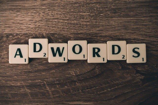 Настройка рекламы Google: 8 простых советов