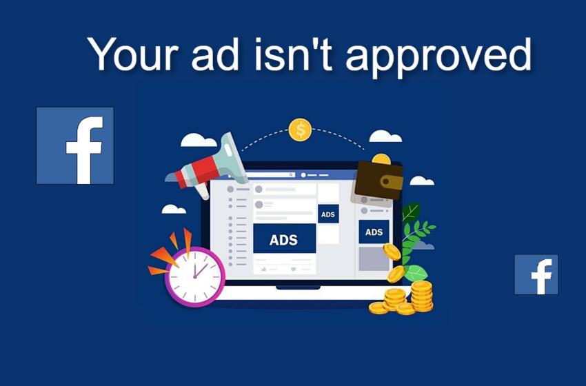 Правила рекламы Facebook: запрещенный контент и контент с ограничениями